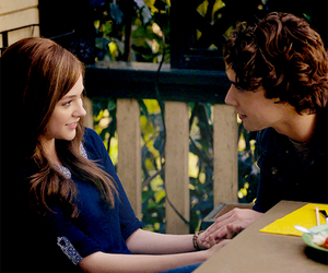 if i stay, mia, and adam image