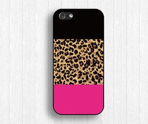 iphone 4 case, iphone 5 case, and iphone 5c case image