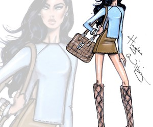 hayden williams, art, and style image