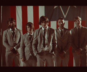 bmth and drown image