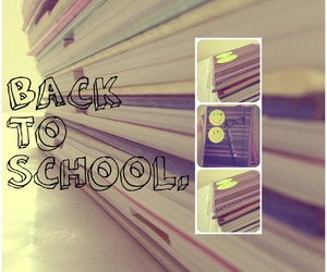diy, notebooks, and photography image