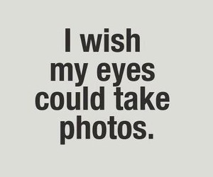 photo, eyes, and wish image