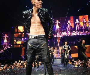 justin bieber, believe, and Hot image