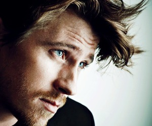 garrett hedlund, boy, and actor image
