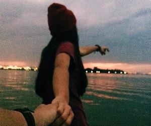 casal, fotos, and tumblr image
