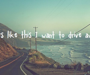 :(, days, and drive image
