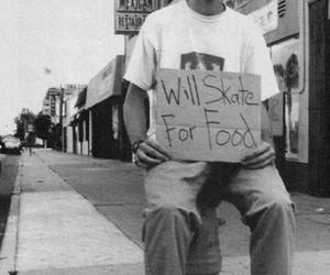 actor, jason lee, and skateboarding image