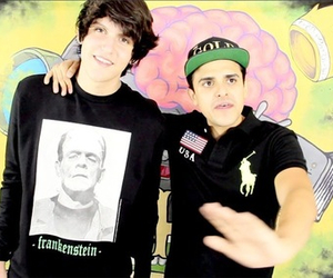 love, screamau, and mau image