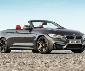bmw, cabriolet, and color image