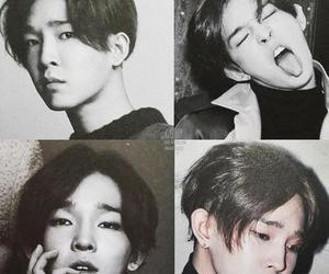 taehyun, tae hyun, and nam taehyun image