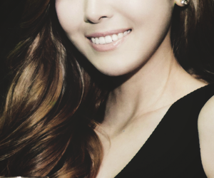 jessica, kpop, and snsd image