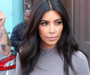 fashion, north west, and kylie jenner image