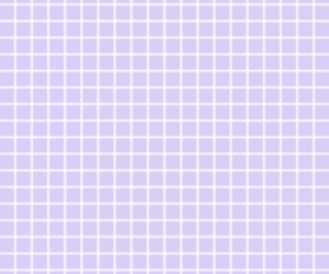 grid and tumblr image