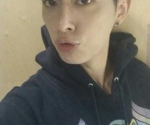 donghyun, boyfriend, and kpop image