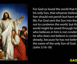 jesus, quote, and jesus christ image