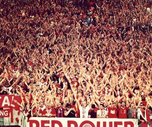 fcb, miasanmia, and forever number one image