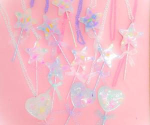 fashion, fairy kei, and nile perch image