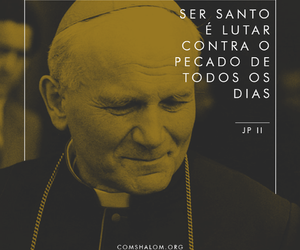 karol wojtyla, john paul ii, and pope image
