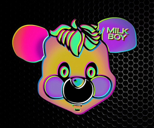 milkboy image