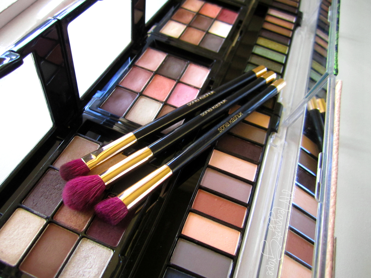 Make Up Kast : Images about 😍 make up 😍 on we heart it see more about