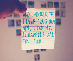 quote, need you now, and lady antebellum image