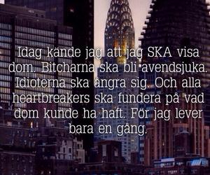 svenska, svenskt, and svenska texter image