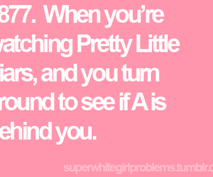 a, pretty little liars, and pll image