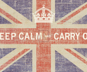 keep calm and england image