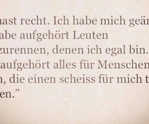 deutsch, liebe, and quote image