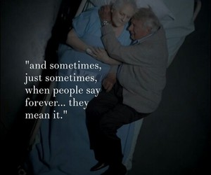 sometimes, stay, and the notebook image