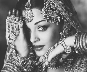bollywood, aishwarya rai, and india image