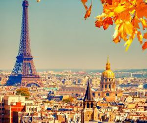 beautiful and paris image
