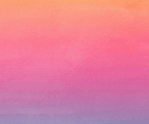 background, colors, and ombre image