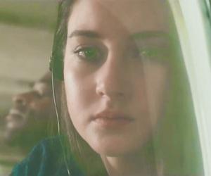 actress, beautiful, and gregg araki image