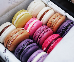 :), beauty, and food image