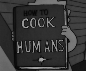 lisa simpson, fucking bad, and hot to cook humans image
