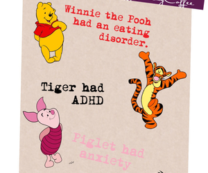 quote, society, and winnie the pooh image