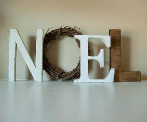 christmas and noel image