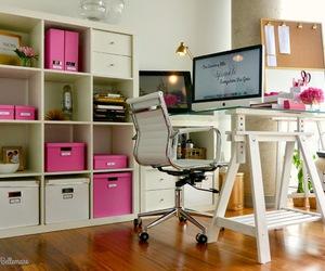apartment, interior design, and living room image