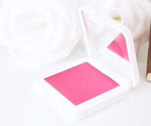 blush and pink image