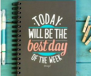 happy, best day, and mr wonderful image