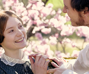 jane eyre, beautiful, and cute image