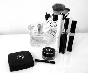 chanel, collection, and dior image