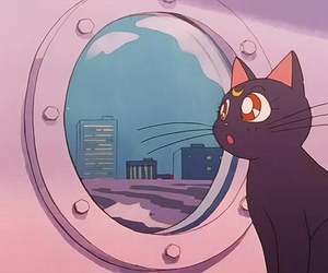 63 Images About Anime Cat On We Heart It See More About Anime