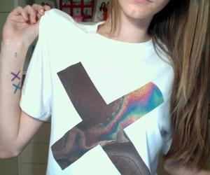 the xx, grunge, and indie image