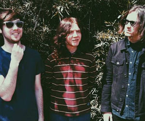 band, boys, and the wytches image