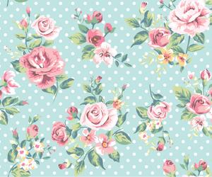 backround, pattern, and patterns image