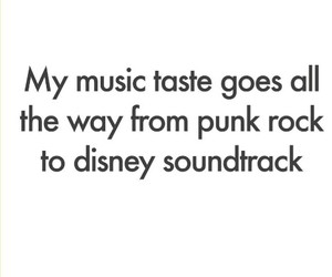 disney and music image