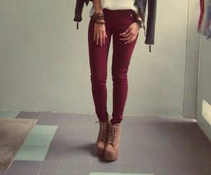 adorable, amazing, and ankle boots image