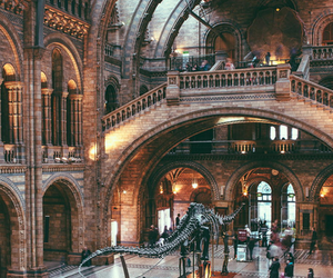 london and museum image